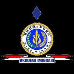 Akademi Imigrasi AIM